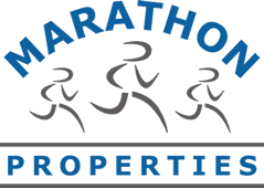 Marathon Properties